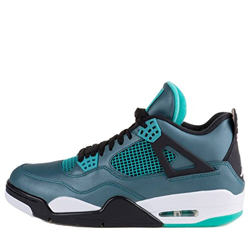 Image of Air Jordan 4 Retro - 308497 117