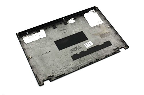 Click to buy Genuine Lenovo ThinkPad X230 X230i LCD Lid Cover Laptop 04W6895 - From only $79.95