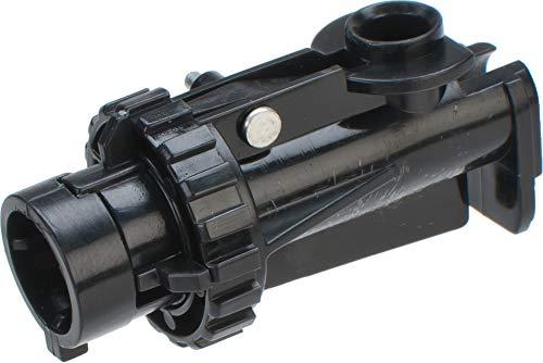 Evike JG OEM Hopup Chamber/System for P90 / E90 Series Airsoft AEG Rifles (E90 Airsoft Gun)