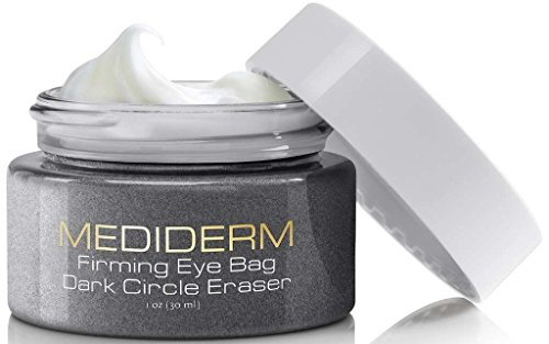 Best Eye Cream For Under Eye Bags - 3