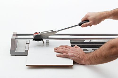 Bellota POP50B - Cortadora de cerámica, máquina para cortar ...