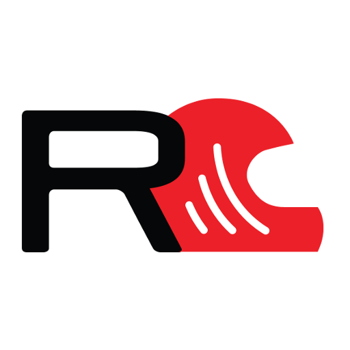 Autosport Labs Race Capture product image