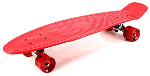 """Surf Machine Long Cruiser Complete 27"""" Banana Skateboard for sale  Delivered anywhere in Canada"""