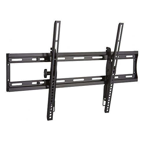 70 inch tv mount low profile - 9