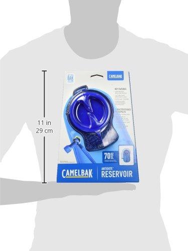 CamelBak Antidote 70oz Reservoir