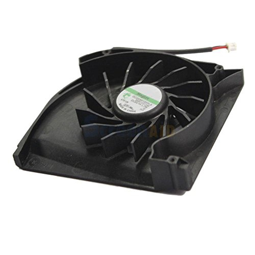 New CPU Fan for HP Pavilion DV6100 DV6200 - Hp Pavilion Dv6700 Fan