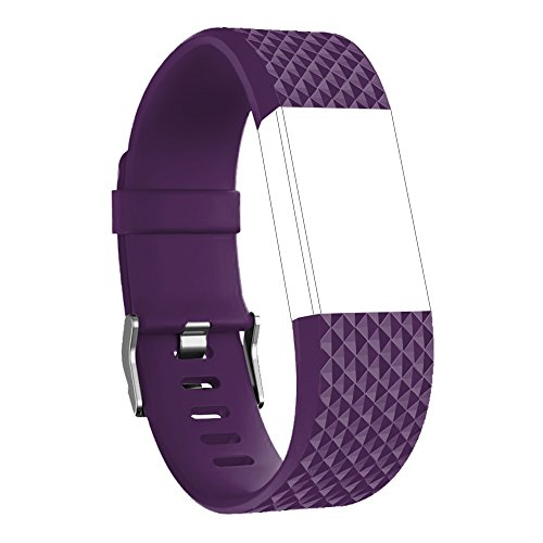 RedTaro Replacement Fitbit Wristbands Bracelets product image