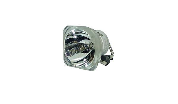 Lámpara carcasa para EPSON powerlite7350 Proyector DLP LCD ...