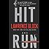 Hit and Run (Keller series Book 4)