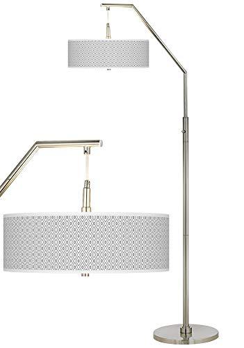 e Arc Floor Lamp ()