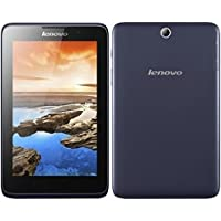 Lenovo A7-50 A3500-F Tableta/Tablet Android 4.2.2, 8/16 GB, 1 GB RAM (Renewed)