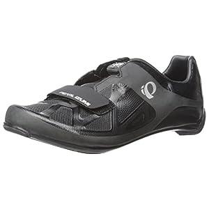 Pearl iZUMi Women's W Race RD IV W Cycling Shoe