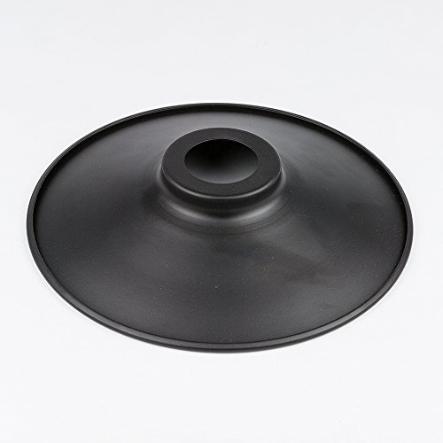 Outdoor Lamp Shade Cover - 2