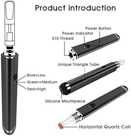 Portable E Straw Kit US Stock