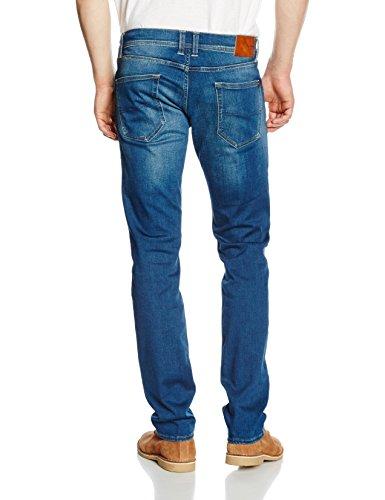 Homme Pepe denim Cane Jeans Bleu 6f77cq84