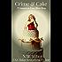 Crime & Cake