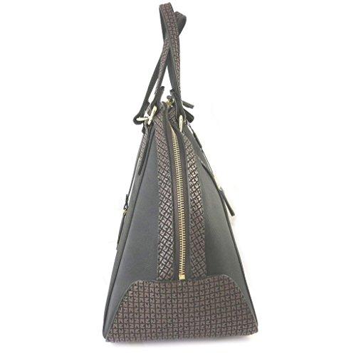 Designer 38x27x17 'ted Cm Bag Lapidus'bruno ACqawvq