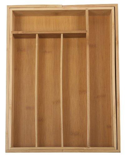 wooden spoon rack - 7