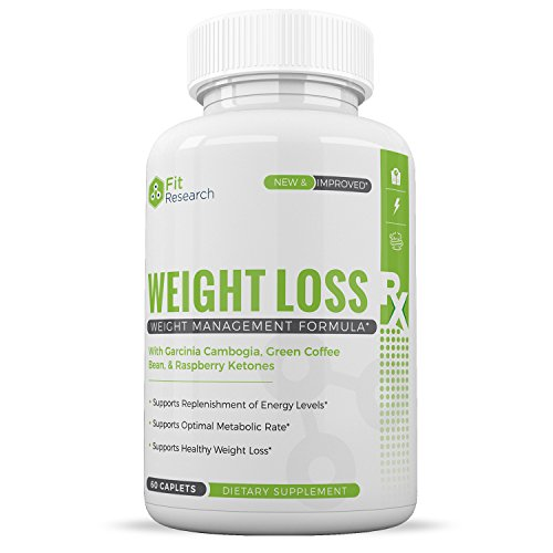 Cheap Best Weight Loss Pills For Women and Men That Work Fast – Thermogenic, Carb Blocker, Appetite Suppressant & Energy Booster with Garcinia Cambogia, Green Coffee Extract, Raspberry Ketones