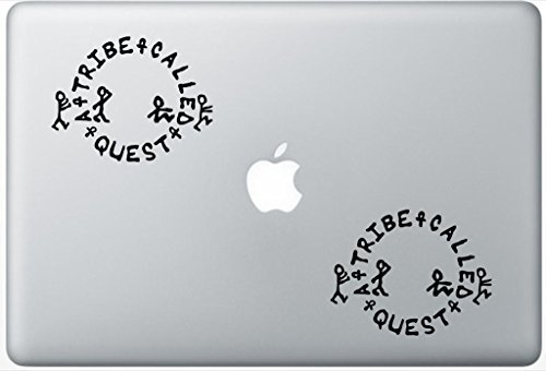 quest sticker - 2