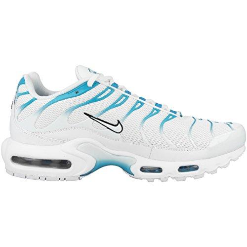 Football Clair Total 90 852630 Shoot Gazon Nike Extra white light Blue Synthetic Chaussure 105 bleu Blanc Ii white Fury wYPq5541xd
