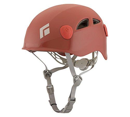 Black Diamond Half Dome Helmet Deep Torch
