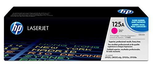 hp color laserjet cp1215 - 8