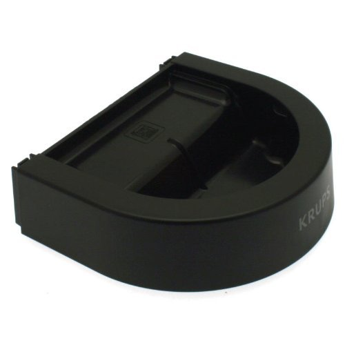 Drip tray without drip grid for Nespresso Krups CITIZ XN series, MS-0059293