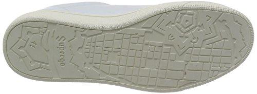 Sneakers Sneakers White 4530 4530 bycu X8r08Z6