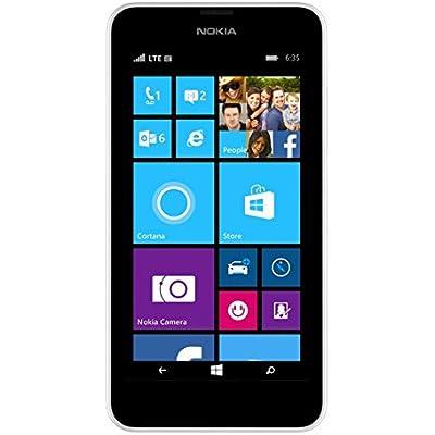 t-mobile-nokia-lumia-635-no-contract