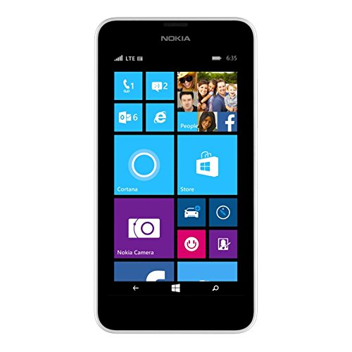 T-Mobile-Nokia-Lumia-635-No-Contract-Phone-White