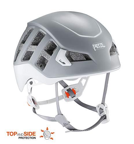PETZL Unisex -Erwachsene Meteor Helm
