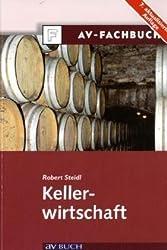 Kellerwirtschaft