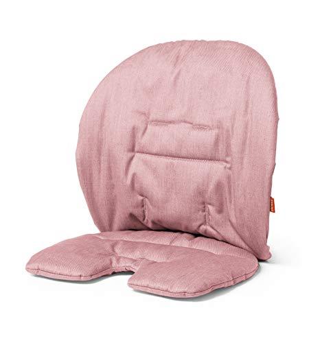 Stokke Steps Cushion, Pink