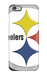 David Shepelsky's Shop 3267582K310137990 pittsburgteelers NFL Sports & Colleges newest iPhone 6 Plus cases