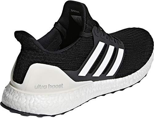 Traillaufschuhe Herren white Black Ultraboost Adidas HqSw8WxF6