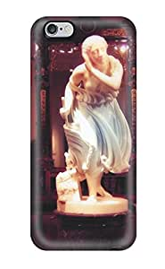 New Arrival Iphone 6 Plus Case Statue Man Made Other Case Cover