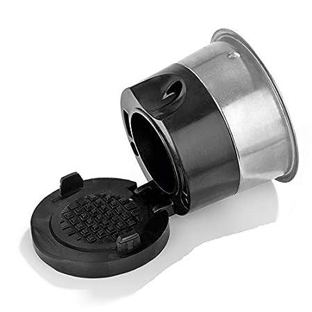 BEEM - Filtro de repuesto para cafetera de espresso Nespresso, 20 ...