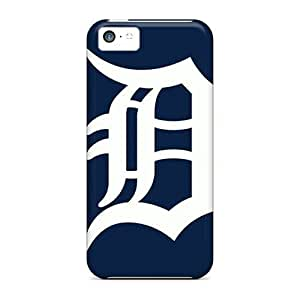 Detroit Tigers Perfect-Fit Diy For SamSung Note 4 Case Cover Funny Cover