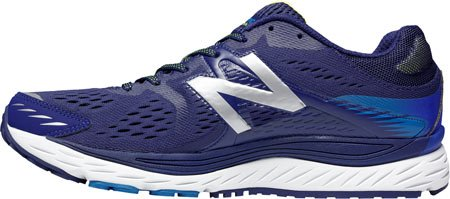 New Balance Mens Shoes M880 BB6 Size 8.5 US