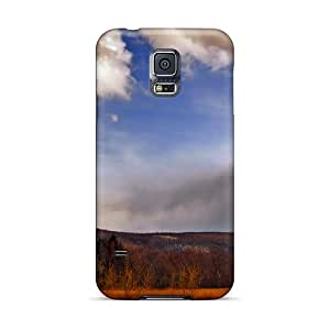 New Arrival Premium S5 Cases Covers For Galaxy