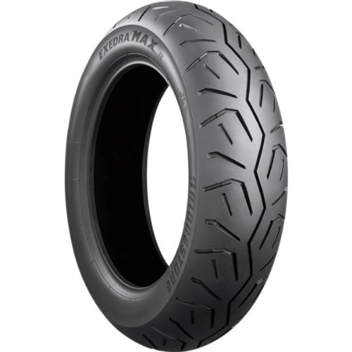 Bridgestone-Exedra-Max-Motorcycle-Tire