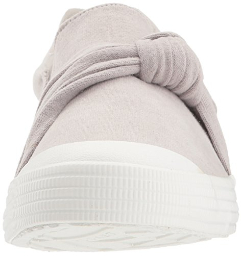Dog Canyon 9 Cloud Sneaker Cotton Light Rocket Grey Women's BRAwdqq
