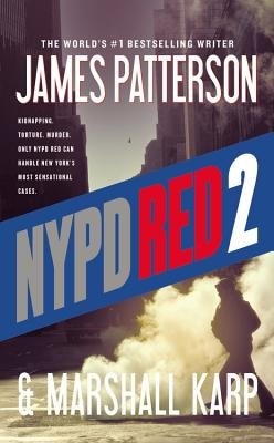 NYPD Red 2[NYPD RED 2][LARGE PRINT] [Hardcover] pdf
