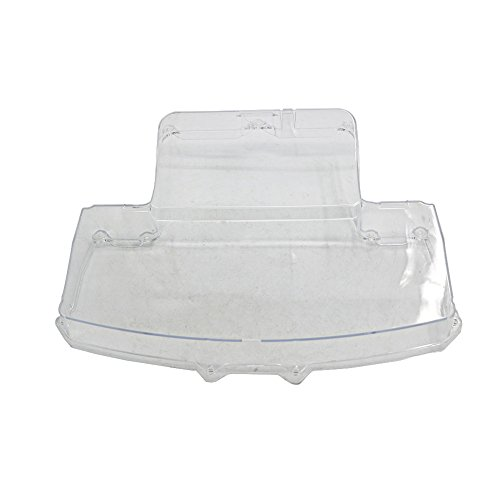- Alpha Rider Gauge Speedometer Instrument Cover Case Glass Lens For Honda Goldwing 1800 GL1800 2006 - 2015