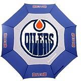 NHL Edmonton Oilers Umbrella