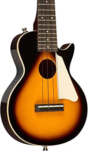 epiphone-les-paul-acoustic-electric-ukulele-outfit-vintage-sunburst