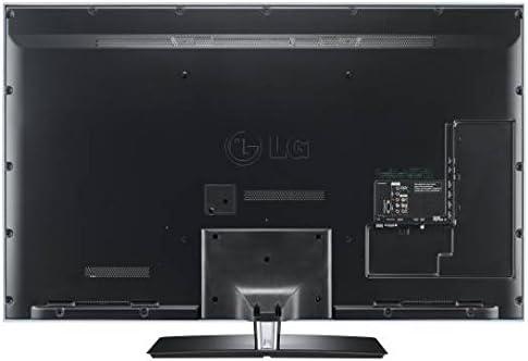 LG 42LW650S - Televisor 3D, 42