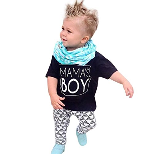 [100% cotton]baby clothes coat+bodysuit+pant infant clothing set - 8