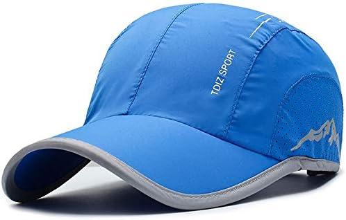 Gorra de Beisbol Gorra de béisbol ajustable del tamaño del ...